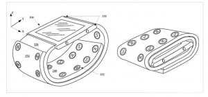 apple_watch_magnetic_strap_patent_protection_mode_0